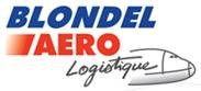 Blondel Aerologistique