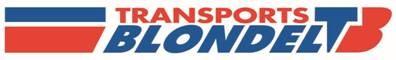 Transport Blondel