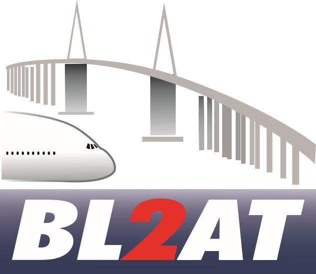 BL2AT