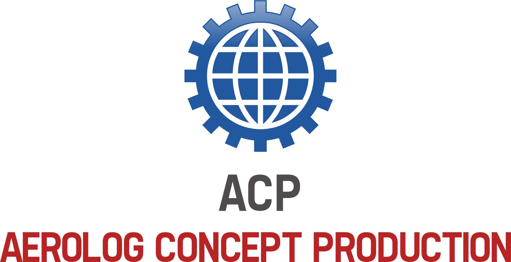 De nouveaux services aéronautiques sous la marques ACP