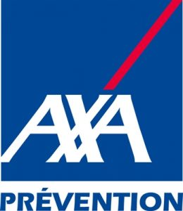 En partenariat avec AXA