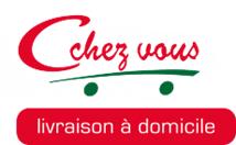 « C Chez Vous » à St Michel