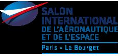 Présent au Salon du Bourget aux couleurs des Hauts-de-France