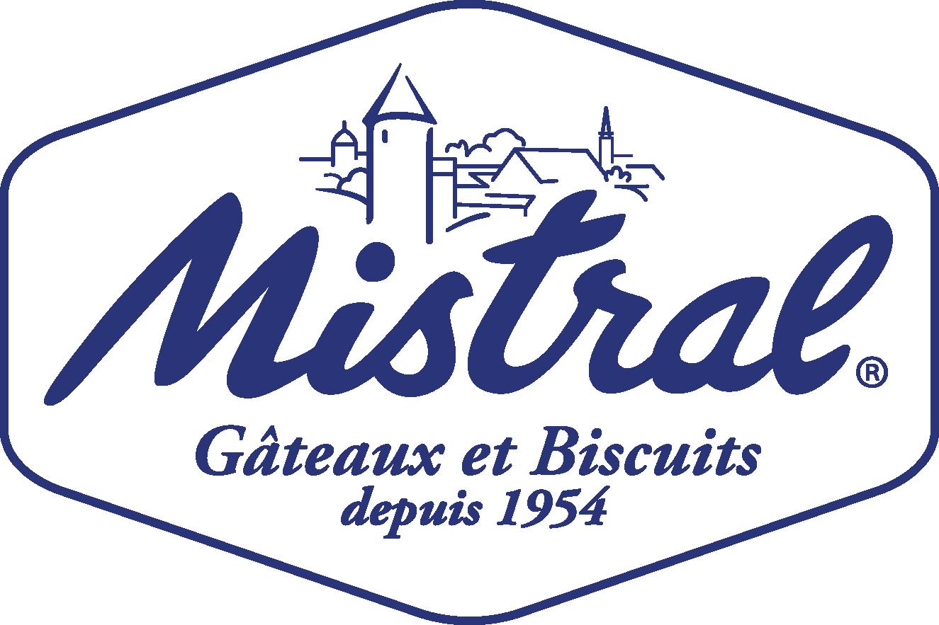 Mistral rejoint Marsannay !