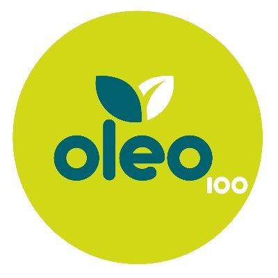 En route avec l'Oleo100