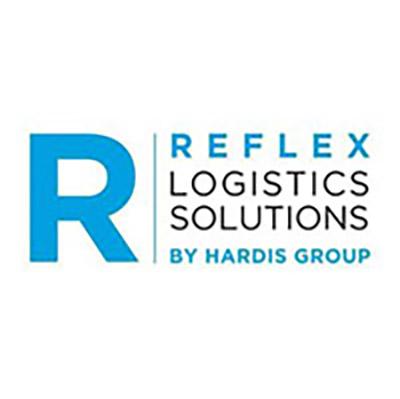 Lancement de REFLEX à ITANCOURT